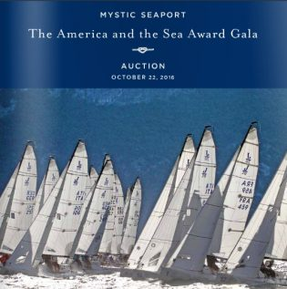 2016 Gala Auction Booklet