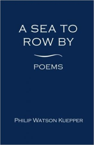 A Sea to Row By