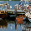 Antique & Classic Boat Rendezvous