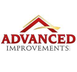Advanced Improvements LLC