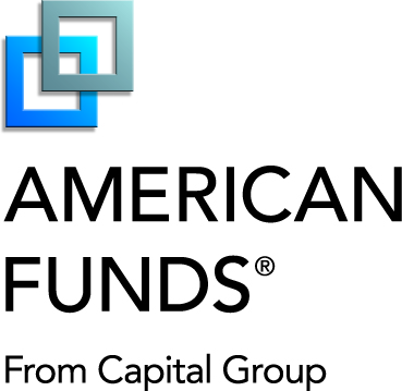 American Funds from Capital Group