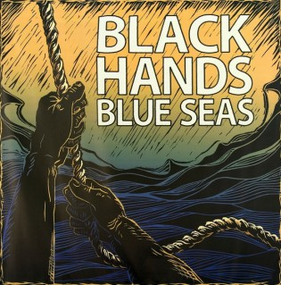 October 2005 - Black Hands, Blue Seas: The Maritime Heritage of African Americans exhibit opens in Schaefer Building.