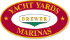 Brewer Yacht Yards