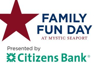 Citizens Family Fun Day