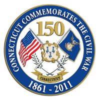 Connecticut Civil War Commemoration Commission