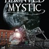 Courtney McInvale_Haunted Mystic