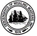 Descendants of Whaling Masters