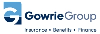 Gowrie Group