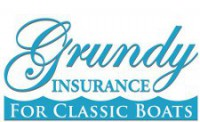 Grundy Classic Boat Insurance