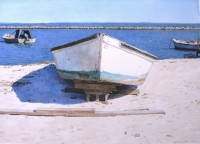 Harrell_oysterboat
