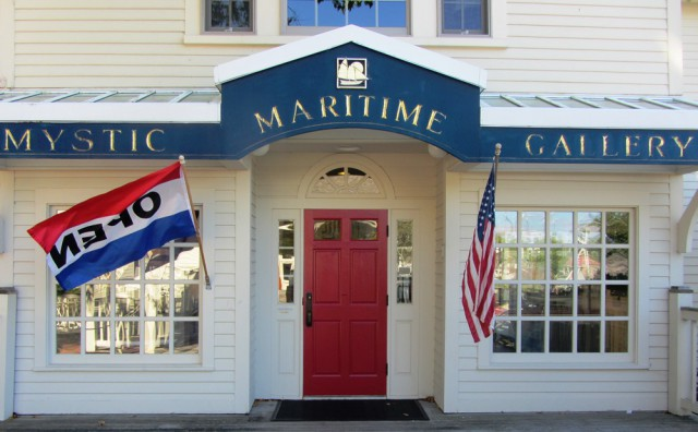 Maritime Gallery