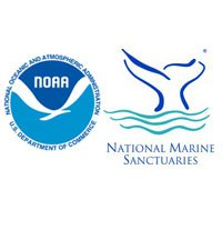 NOAA-National Marine Sanctuaries