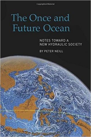 Neill_The Once and Future Ocean
