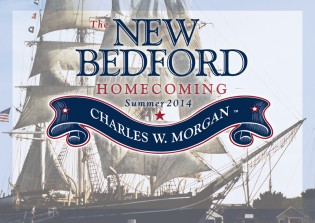 New Bedford Homecoming CWM Logo.cdr