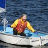 Fall Sailing Classes