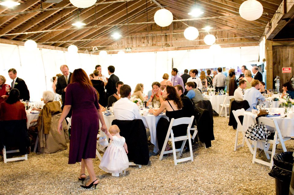 The Boat Shed At Lighthouse Point Is Perfect Place For A Relaxed Yet Stylish Reception With Spectacular Views Of Mystic Seaport Museum