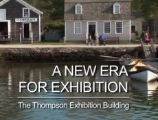"Video: ""A New Era for Exhibitions"""