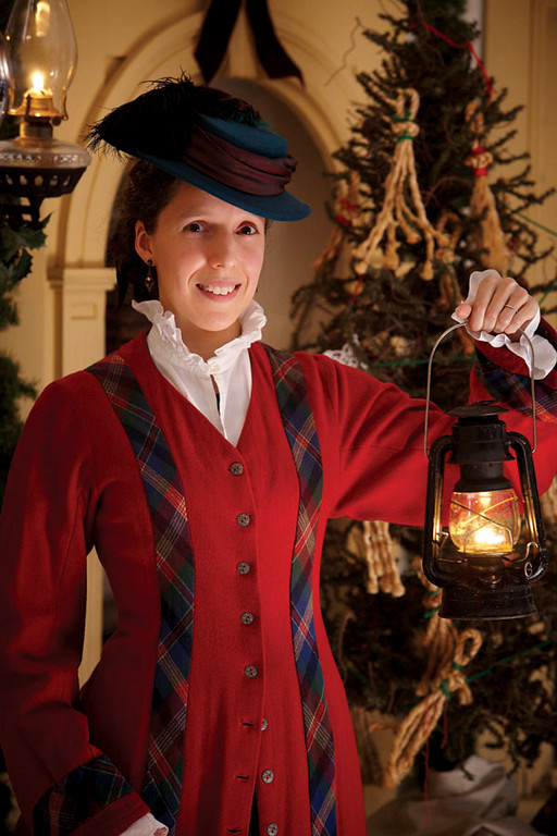 Mystic Ct Christmas 2020 Mystic Seaport Christmas 2020 Date | Anmynf.infonewyear.site